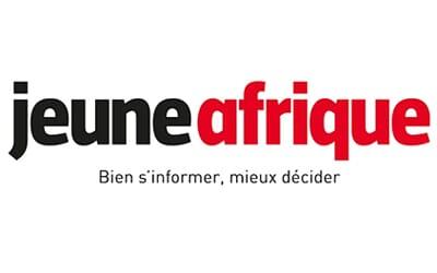 28 Dec 2018 JEUNE AFRIQUE – Nelly FUALDES