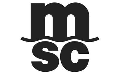 29 Janvier 2019 MSC BL-Standard-Terms & Conditions