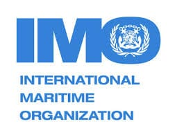 30 Jan 2019 IMO 70th Anniversary : Shaping maritime safety and security