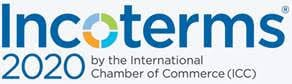 1 Oct 2019 ICC releases new edition of Incoterms 2020