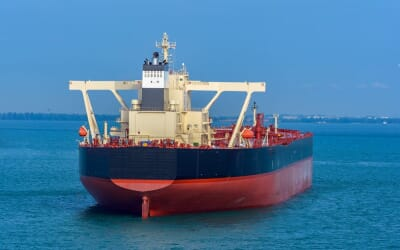 26 Feb 2020 Tanker Rates Plunge Over 80% as Virus Torpedoes Shipping