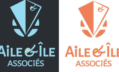 1 mar 2021 Through all of you, AILE & ILE ASSOCIES celebrates its 4th anniversary and thank you all  !!