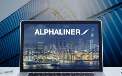 11 may 2021 New Shipping lines TOP25 – 2021 as per www.alphaliner.com